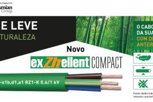 cap_articulo_PT_exzhellent_compact_v2
