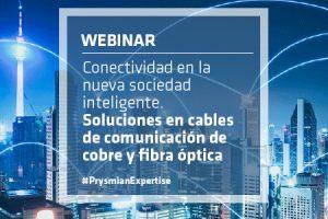 cap_webinar_comunicaciones