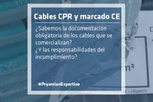 cap_articulo_CPR