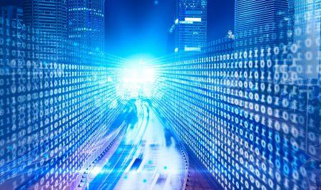 Libro Blanco de especificaciones, diferencias y requisitos en apantallamientos para cables de datos y sistemas de cableado