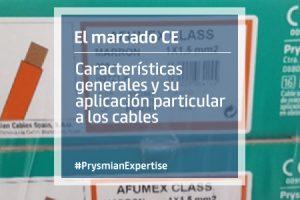 plantilla-cabecera-experto-prysclub